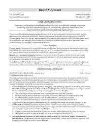 Cover Letter Resume Headline Samples Resume Headline Samples For