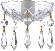 chandeliers strass crystal chandelier parts replacement parts glass shades crystals archived on lighting