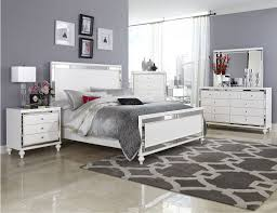 Pearwood Bedroom Furniture Colors For Walls In Bedrooms