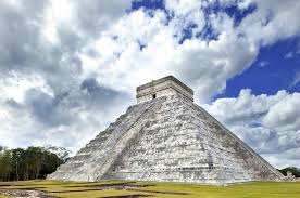Cancun Super Saver: Exclusive Chichen Itza and <b>Coba</b> Early ...