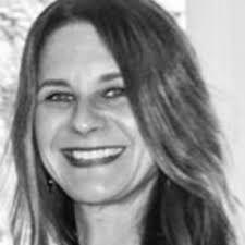 Sheila CLEMENS | Professor (Assistant) | PhD PT | Florida ...