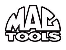 mac tools logo. mac tools logo vinyl racing decal (6 sizes available) sticker mac tools