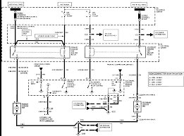 92 chevy lumina 3 1 , fans do not come on under 1998 Chevy Lumina Wiring Diagram 1998 Chevy Lumina Wiring Diagram #57 1998 chevy lumina wiring diagram