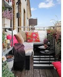 patio furniture for apartment balcony. 20 creative modern ideas to transform small balcony designs design and balconies patio furniture for apartment a