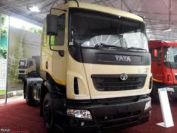 tata motors launches 6 heavy trucks fleetman telematics services 20160917 105546 jpg
