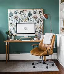 creating office space. Home Office Creating Space I