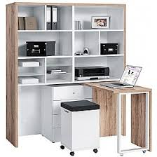 Image Mobel Oak Image Unavailable Image Not Available For Colour Antrim Hideaway Home Office Computer Workstation Desk Duck Barn Interiors Antrim Hideaway Home Office Computer Workstation Desk And Storage
