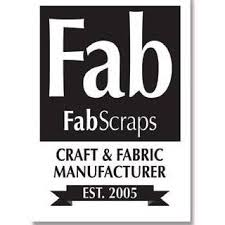 Image result for fabscraps