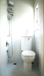 three quarter bathtub three quarter bathtub three quarter bath in 9 sq ft quarter round molding