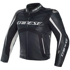 it s one of the most advanced road jackets on the market and well worth the if you re looking to push your bike to the limits
