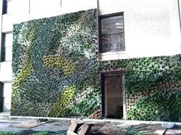 living wall planter diy living wall kits from plants on walls diy succulent living wall planter