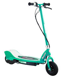 product razor e200 electric scooter