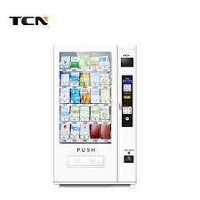 Coin Operated Newspaper Vending Machine Gorgeous Newspaper Vending Machine For Sale Newspaper Vending Machine For