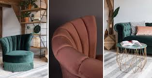 flair design furniture. Flair Lounge Chair \u2013 Side Table Boss \u0026 Carpet Arizona Flair Design Furniture