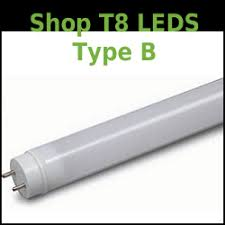 t8 fluorescent lamps vs t8 led tubes premier lighting buy ge t8 led internal driver