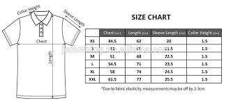 Custom White Embroider 100 Cotton Pique Golf Mens Polo Shirt For Men Buy Embroider Logo Polo Tshirt Golf Polo Shirt High Quality Pique Polo Tshirt