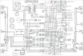 2005 peterbilt 387 wiring diagram 379 abs schematic diagrams 2005 peterbilt 379 abs wiring diagram air conditioning database co 2005 peterbilt 379 electrical