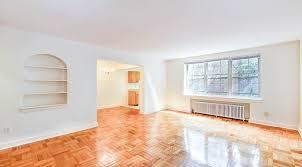 2 Bedroom Apartments For Rent In Dc Minimalist Remodelling Impressive Design Inspiration