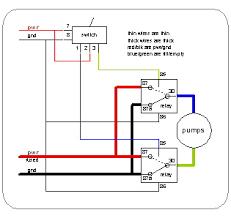 narva pin relay wiring diagram narva image narva 5 pin relay wiring diagram wiring diagram on narva 5 pin relay wiring diagram