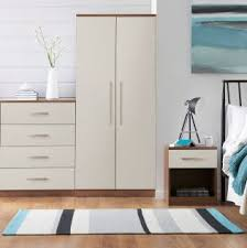 renovate furniture. Renovate Your Home Design Studio With Unique Great Next Bedroom Furniture And The Best Choice For Modern T