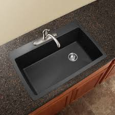 blanco diamond sink. Sinks Blanco 440194. Free Shipping. More Images \u0026 Video Diamond Sink C