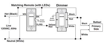 leviton switch wiring diagram two throughout timer kuwaitigenius me leviton switches wiring diagram t5225 leviton switch wiring diagram two throughout timer