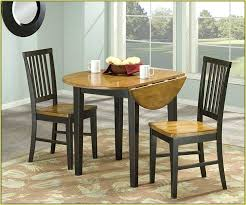 small table with 2 chairs incredible small drop leaf table and chairs small drop leaf kitchen small table with 2 chairs small round