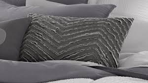 watch the for kenneth cole reaction home mineral duvet cover