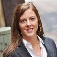 Jamie Burns - Program Director - Avant Healthcare   LinkedIn