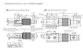 revere load cell wiring diagram wiring diagrams and schematics omega load cell wiring diagram diagrams and schematics