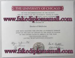 i want to buy a university of chicago degree from us buy degree  university of chicago degree