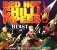 Blast Live