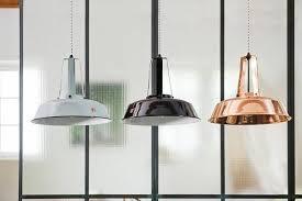 Vilmupa Lámparas Para La Mesa De La Cocina