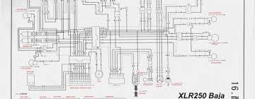 honda tlr200 wiring diagram wiring diagram libraries baja designs xr650r wiring diagram wiring diagram online