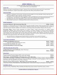 Accounting Associate Resume Resume Accounting Unique Accounting Associate Resume Resume 2