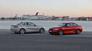 Coupe Series bmw two door : BMW 2 Series: The Ultimate Buyer's Guide