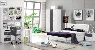 China Children Bedroom Furniture Children Furniture Bedroom Set
