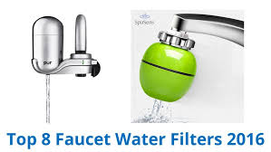 brita water filter faucet. Large Size Of Kitchen:brita Kitchen Faucet Filter Brita Water Filtration System Built In A