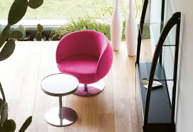 matchball luxury contemporary italian lounge chair easy