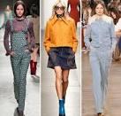 1000 идей на тему мужская верхняя одежда в pinterest