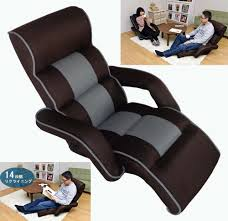 Online Get Cheap Daybed Chair Aliexpresscom Alibaba Group - Cheap sofa and chair