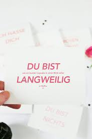 Diy Geschenk Karten Mit Sprüchen Zum Valentinstag Partystories Blog