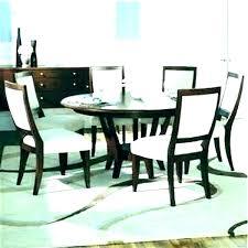 round table turlock inch dining t wooden legs wood 26 ca restaurant