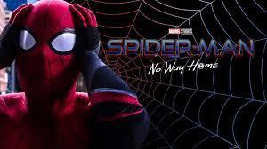 SPIDER-MAN: NO WAY HOME - Was wir ...