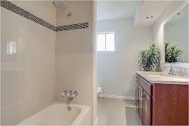 Bathroom Remodel Dallas Tx Awesome Design Ideas