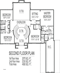3000 sq ft house plans 2 story house plans under sq ft sq ft modern house