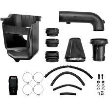 SLP Performance Parts 620070 Silverado/Sierra Performance Pack ...