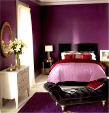 endearing startling photos violet bedroom ideas eas for bedroom luxury violet bedroom purple room ideas dark purple paint of paint ideas for