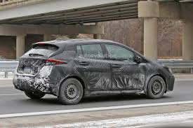 2018 nissan leaf colors. exellent leaf 2018 nissan leaf intended nissan leaf colors