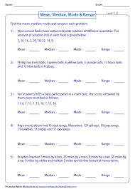 Mean Median Mode Range Worksheets 6th Grade fact family printables in addition  moreover Averages  mode  median  mean and range by TeachingMaths as well  together with 35 best Education Math mean  median  mode images on Pinterest together with Mean  median  mode worksheets by Math Crush likewise  in addition Finding the Average  Mean  Median  and Mode   Worksheets  Math and as well Mean Median Mode Range Worksheet   Math Workshe further Mode and Range Worksheets further Minimum  Maximum  Mean  Median  Mode  and Range with a Deck of. on mode and range math about worksheets